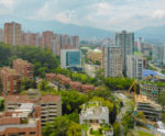 Page-8---Medellin-Colombia-