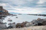 Page-12-Riposto-Sicily-Italy---Credit---Bolkan73-Dreamstime-com-(002)
