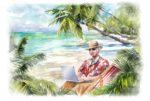 Tropical-Laptop-Selleck-2