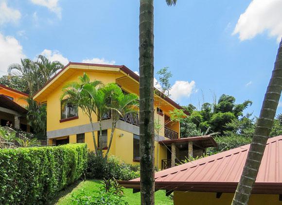 Grecia Costa Rica Retiring Cost Of Living Real Estate