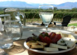 Own a Vineyard in Argentina for $5,000 an Acre