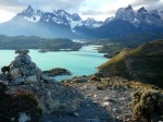 """The buzz of Buenos Aires, the """"top dog"""" of Ecuador's coastal resorts, and colonial splendor in Chile"""