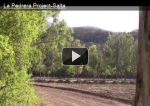 Video Postcard: La Pedrera Riverside Development, Salta, Argentina