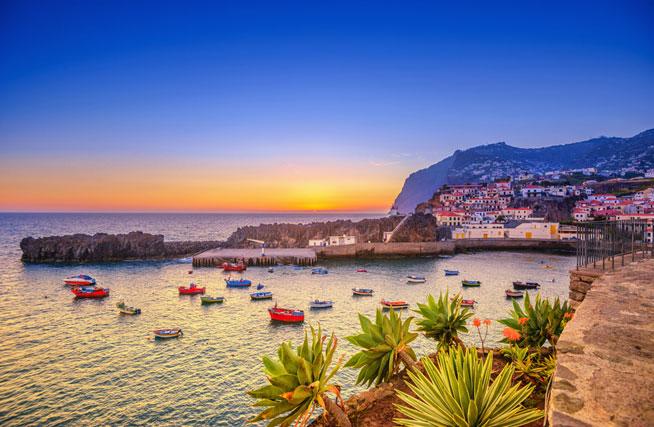 maderia-portugal-credit-juergen-sack