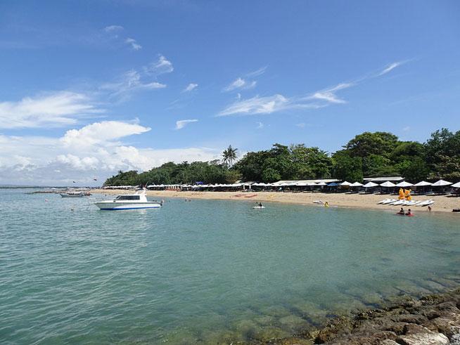 Bali living Overseas