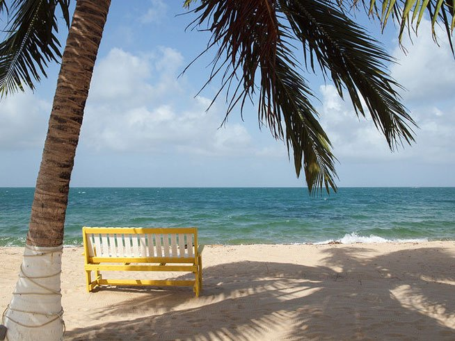 Placencia, Belize Living Overseas