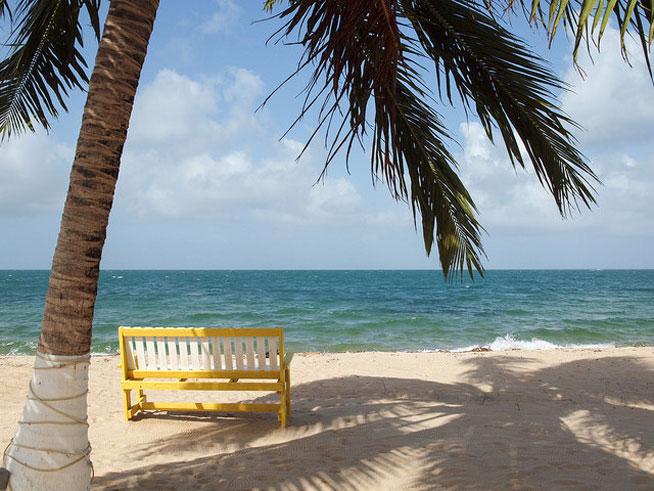 Placencia, Belize Living Overseas