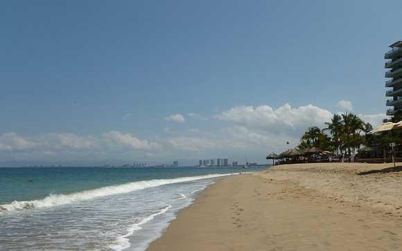 Benefits of Retiring Overseas