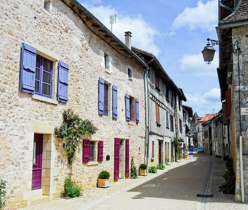Traditions and Cultures in France