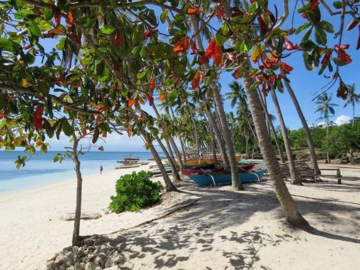 Traditions and Culture in the Philippines