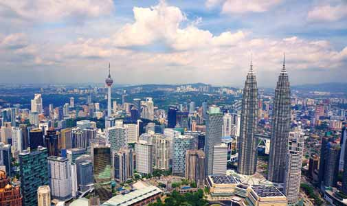COLEEN: Malaysia A
