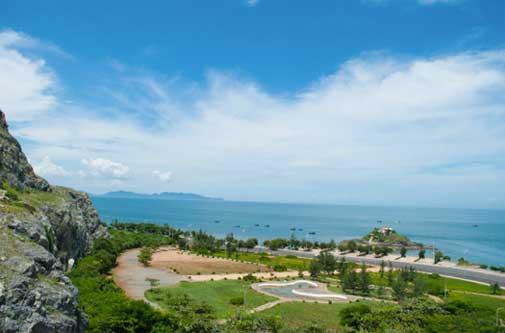 Vung Tau Vietnam
