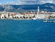Croatia-Fast-Facts-2