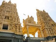 Sri-Lanka-Fast-Facts-2