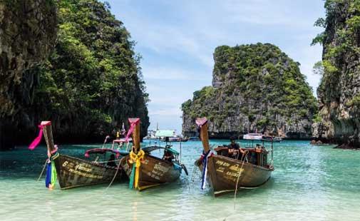 dental tourism in phuket