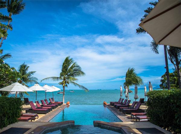 expat thailand