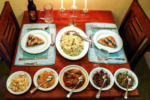 food-in-sri-lanka