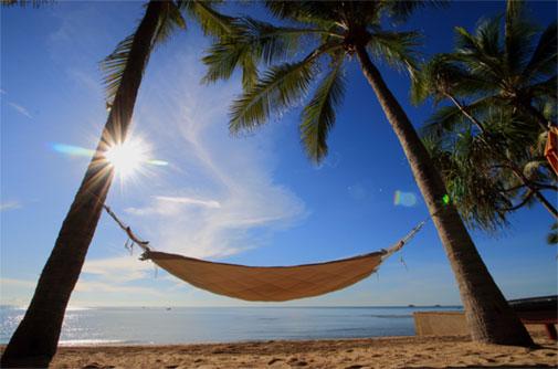 thailand expat in ventures