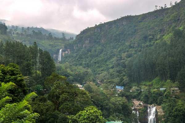 sri-lanka-scenery