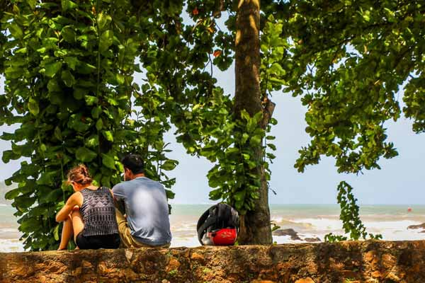 tropical-climate-in-sri-lanka