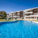 La Duquesa apartments in spain