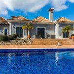 1 villa