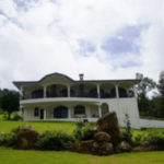 2 Home-for-Sale-Jaramillo-Arriba-1-300x199