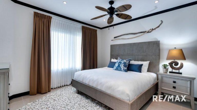 Diamante-Del-Sol-N502-Master Bedroom 2