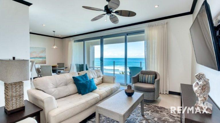 Diamante-Del-Sol-N502-Living Room
