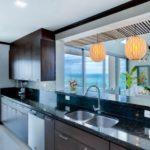 Diamante-Del-Sol-Penthouse-For-Sale-Jaco-Kitchen