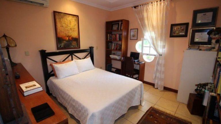 Bejuco Beach Home Second Bedroom