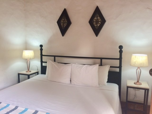 Granada 7 Bedroom Home