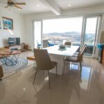 3 Bedroom Turnkey Condo