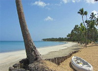 3 Places Where Beach Property is Cheap