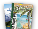 ' ' from the web at 'https://internationalliving.com/wp-content/themes/internationalliving/assets/images/sprites/mags.png'