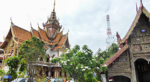 https://internationalliving.com/wp-content/uploads//2016/12/Chiang-Mai-Thailand.-505x276.jpg