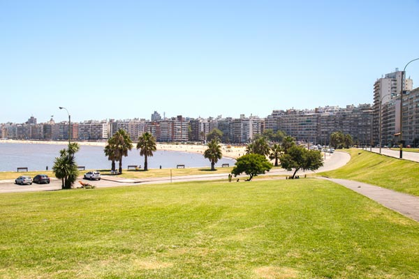 Pros and Cons of Living in Uruguay
