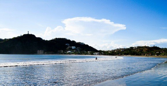 A Step-By-Step Guide To Buying Property In Nicaragua