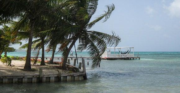 Belize Visa and Residence Information