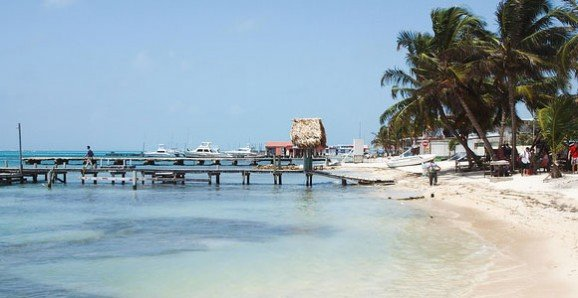 Costs Of Buying Property In Belize