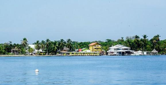 Panamanian Real Estate Taxes