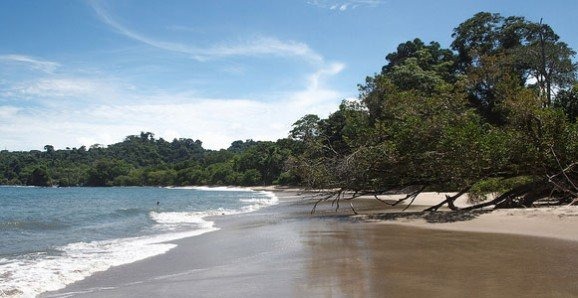 What Every Costa Rica Real Estate Buyer Should Know