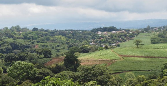 Why Buy Real Estate In Costa Rica
