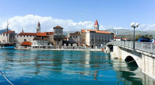 Why Croatia
