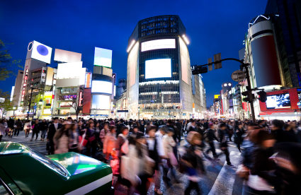 Japan: This Overlooked Asian Market is a Steal Right Now