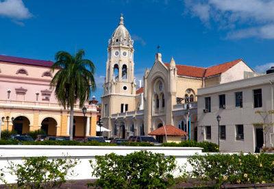 Panama's Casco Viejo: 3 Property Buying Tips