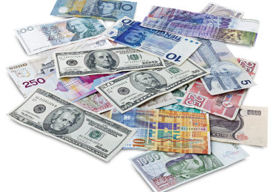 How to forex trade successfully handling