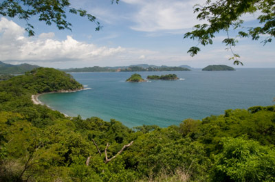 The Most Desirable Part of Costa Rica