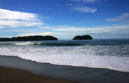 Save a Lot of Money on Health Care in Costa Rica...and Have a Great Vacation, Too