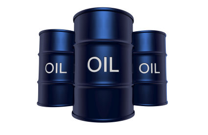 The Monster Oil Hunt Nobody Is Talking About